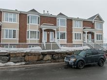 Townhouse for sale in Mirabel, Laurentides, 9170, Chemin  Bourgeois, apt. 46, 25272454 - Centris
