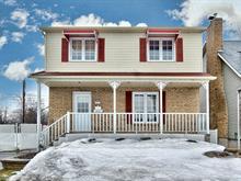 House for sale in Rivière-des-Prairies/Pointe-aux-Trembles (Montréal), Montréal (Island), 577, 67e Avenue, 25148923 - Centris