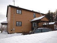 House for sale in New Carlisle, Gaspésie/Îles-de-la-Madeleine, 74, Rue de Normandie, 10320839 - Centris