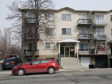 Immeuble à revenus à vendre à Anjou (Montréal), Montréal (Île), 8301, boulevard du Haut-Anjou, 17413461 - Centris