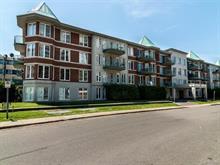 Condo à vendre à Côte-Saint-Luc, Montréal (Île), 7928, Chemin  Kingsley, app. 401, 28519363 - Centris