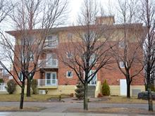 Condo for sale in LaSalle (Montréal), Montréal (Island), 1951, Rue  Senkus, apt. 3A, 20977292 - Centris