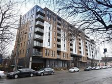 Condo for sale in Le Sud-Ouest (Montréal), Montréal (Island), 680, Rue  De Courcelle, apt. 316, 18785604 - Centris