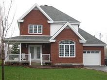 Maison à vendre à Notre-Dame-de-l'Île-Perrot, Montérégie, 2021, boulevard  Perrot, 22194432 - Centris