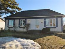 House for sale in Delson, Montérégie, 27, Rue  Soucy, 13013597 - Centris