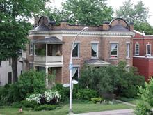 Maison à vendre à Outremont (Montréal), Montréal (Île), 275, Chemin de la Côte-Sainte-Catherine, 18015295 - Centris