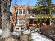 Condo for sale in Côte-des-Neiges/Notre-Dame-de-Grâce (Montréal), Montréal (Island), 5573, Avenue  Wilderton, 26943244 - Centris