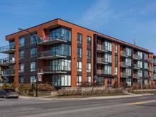 Condo for sale in Ahuntsic-Cartierville (Montréal), Montréal (Island), 4151, Rue de Salaberry, apt. 202, 22326027 - Centris