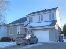 House for sale in Repentigny (Repentigny), Lanaudière, 204, Rue de Niagara, 11053680 - Centris