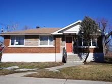 Maison à vendre à Dorval, Montréal (Île), 1015, 1re Avenue, 9314919 - Centris