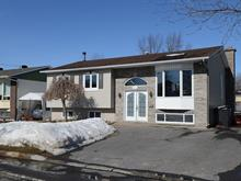 House for sale in Mascouche, Lanaudière, 3051, Rue  Godbout, 12704828 - Centris