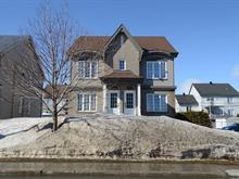 Condo for sale in Mascouche, Lanaudière, 2343, Avenue  Bourque, 10285189 - Centris