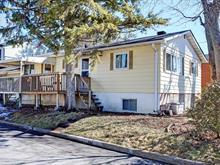 House for sale in Dorval, Montréal (Island), 1590, Place  Hutchins, 22272034 - Centris