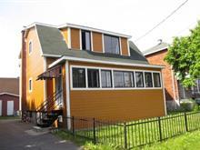 Duplex à vendre à LaSalle (Montréal), Montréal (Île), 9472 - 9474, Rue  Clément, 14807149 - Centris