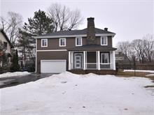 House for sale in Pointe-Claire, Montréal (Island), 6, Avenue  Bellevue, 20123162 - Centris