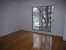 Condo / Appartement à louer à Montréal-Nord (Montréal), Montréal (Île), 6396, Rue  Pierre, app. 6, 13445165 - Centris