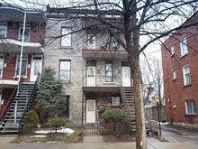 Triplex à vendre à Le Plateau-Mont-Royal (Montréal), Montréal (Île), 4365 - 4369, Rue  Boyer, 26748879 - Centris