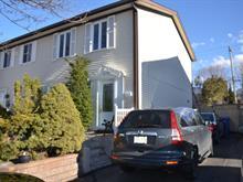 House for sale in Pointe-Claire, Montréal (Island), 472, Avenue  Hermitage, 16694391 - Centris