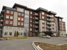 Condo / Appartement à louer à Candiac, Montérégie, 100, Avenue de Dijon, app. 102, 22034454 - Centris