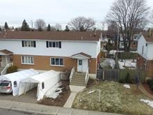 Maison à vendre à Laval-des-Rapides (Laval), Laval, 207, Place  Clermont, 10475241 - Centris