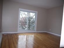 Condo / Appartement à louer à Montréal-Nord (Montréal), Montréal (Île), 11505, boulevard  Langelier, app. 5, 28868966 - Centris