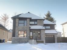 House for sale in L'Assomption, Lanaudière, 3859, Rue  Magnan, 26158944 - Centris