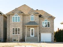 House for sale in La Prairie, Montérégie, 320, Avenue de la Briqueterie, 13749901 - Centris