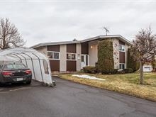 Maison à vendre à Brossard, Montérégie, 3570, Rue  Berne, 23759181 - Centris
