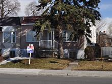 Maison à vendre à Ahuntsic-Cartierville (Montréal), Montréal (Île), 1440, Rue  Sauvé Est, 9401700 - Centris