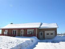 Maison à vendre à Carleton-sur-Mer, Gaspésie/Îles-de-la-Madeleine, 115, Route  132 Ouest, 21746754 - Centris