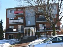 Condo for sale in Chomedey (Laval), Laval, 3310, Rue  Charles-Best, apt. 401, 25923444 - Centris