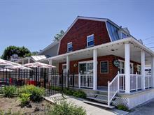 Commercial building for sale in La Prairie, Montérégie, 345, boulevard  Taschereau, 10654583 - Centris
