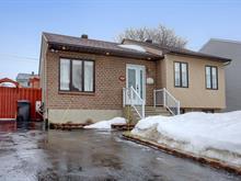 House for sale in Mascouche, Lanaudière, 2945, Rue  Gouin, 10194936 - Centris