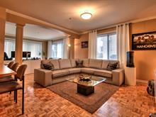Condo for sale in Greenfield Park (Longueuil), Montérégie, 1530, Avenue  Victoria, apt. 101, 25874293 - Centris