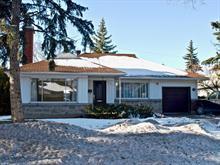House for sale in Mont-Royal, Montréal (Island), 747, Avenue  Algonquin, 18520111 - Centris