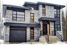Maison à vendre à Saint-Lin/Laurentides, Lanaudière, 112, Rue  Lauzon, 28876593 - Centris