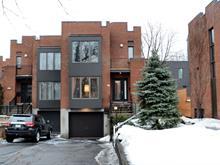 House for sale in Ahuntsic-Cartierville (Montréal), Montréal (Island), 264, boulevard  Gouin Ouest, 13376779 - Centris