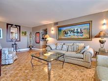 Condo / Apartment for rent in Côte-Saint-Luc, Montréal (Island), 5700, boulevard  Cavendish, apt. 1908, 12022663 - Centris