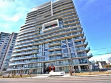 Condo for sale in Hull (Gatineau), Outaouais, 185, Rue  Laurier, apt. 309, 24266430 - Centris