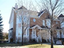 Maison de ville à vendre à Saint-Lambert, Montérégie, 699, Rue de Namur, 9766979 - Centris