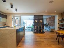 Condo / Apartment for rent in Le Sud-Ouest (Montréal), Montréal (Island), 546, Rue  Sainte-Madeleine, 13354611 - Centris