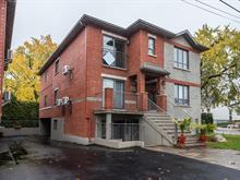 Condo for sale in Rivière-des-Prairies/Pointe-aux-Trembles (Montréal), Montréal (Island), 12609, 26e Avenue (R.-d.-P.), 23234638 - Centris