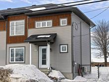 House for sale in La Haute-Saint-Charles (Québec), Capitale-Nationale, 1510, Avenue de la Montagne Est, 28990767 - Centris