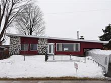House for sale in Chomedey (Laval), Laval, 184, Avenue de l'Élysée, 9865924 - Centris