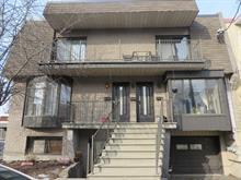 Loft/Studio for rent in Lachine (Montréal), Montréal (Island), 325, 12e Avenue, apt. A, 18992084 - Centris