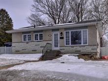 House for sale in Pincourt, Montérégie, 80, 24e Avenue, 19115635 - Centris