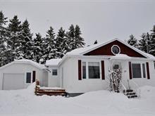 House for sale in Maria, Gaspésie/Îles-de-la-Madeleine, 29, boulevard  Perron, 16449396 - Centris