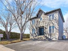 House for sale in Richelieu, Montérégie, 500, 12e Avenue, 9762563 - Centris