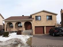 House for sale in Dollard-Des Ormeaux, Montréal (Island), 167, Rue  Hilton, 21180390 - Centris