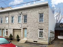 Triplex à vendre à Le Sud-Ouest (Montréal), Montréal (Île), 115 - 121, Rue  Turgeon, 10061823 - Centris